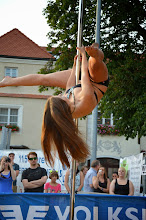 Stadtfest Herzogenburg 2014_ (62)