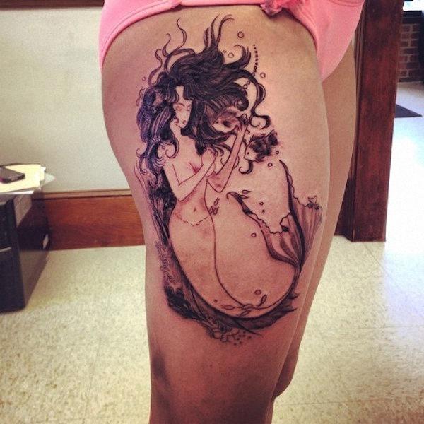 sereia_tatuagem