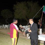 slqs cricket tournament 2011 447.JPG