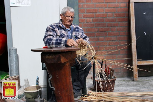 Open dag Welie Stevensbeek 26-08-2012 (3).JPG