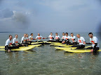 surf school sea sessions weekend 056.JPG