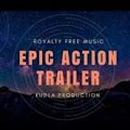 Epic Action Trailer free music for use
