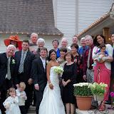 Ben and Jessica Coons wedding - 115_0806.JPG