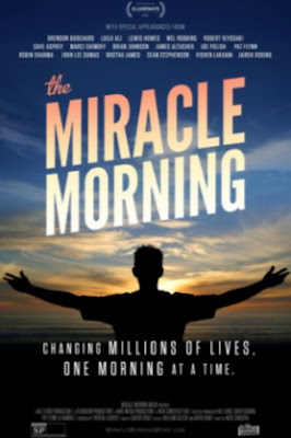 The Miracle Morning pdf free download