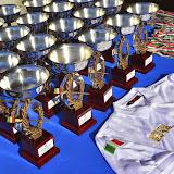 Campionato Italiano di Fondo (Album 1 – Domenica)