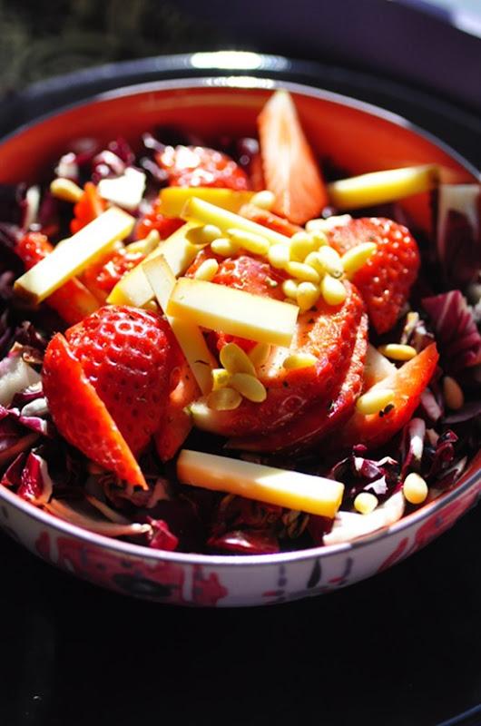 strawberry_saladLR