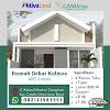 Rumah Indent Design Suka-Suka harga murah Cipageran Cimahi