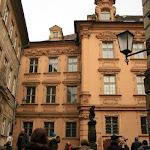 Bamberg-IMG_5246.jpg
