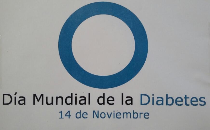 diabetes protejamos nuestro futuro si