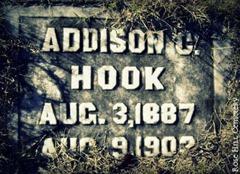 hook19355ph