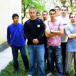 Osztálykép 2009. (24).JPG