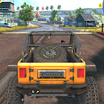 Racing Battle Royale 1.4