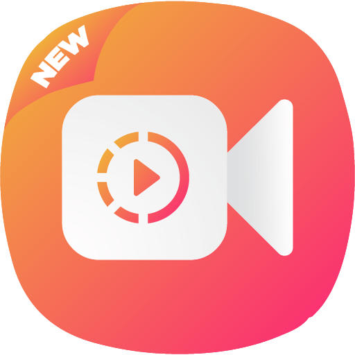 Slow motion video – Fast, Slow video editor