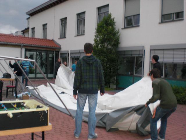2010Sommerfest - CIMG1558.jpg