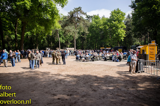 Militracks overloon 2014 (73).jpg