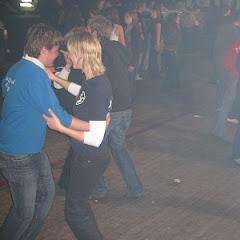 Erntedankfest 2008 Tag2 - -tn-IMG_0915-kl.jpg