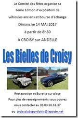 20170514 Croisy-sur-Andelle