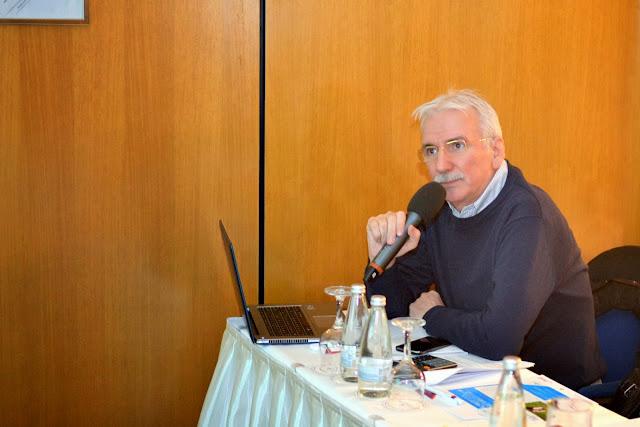 TaxEU Forum 2014 337