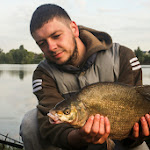 20140624_Fishing_BasivKut_017.jpg