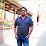 Praveen Agrawal's profile photo