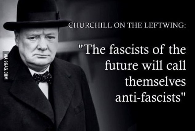 [churchill+quote+fascists%5B4%5D]