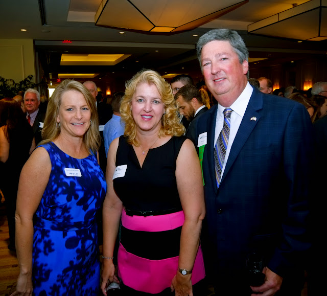2014 Business Hall of Fame, Collier County - DSCF7245.jpg