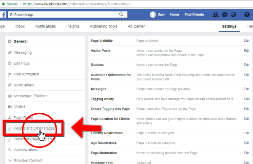 facebook-page-settings-people-and-other-pages