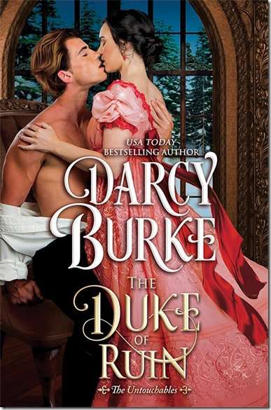 Burke%2c Darcy- The Duke of Ruin (final) 800 px %40 72 dpi low res