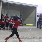 Hurracanes vs Red Machine @ pos chikito ballpark - IMG_7483%2B%2528Copy%2529.JPG