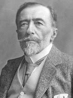 Джозеф Конрад