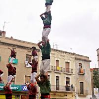Actuació a Vilafranca 1-11-2009 - 20091101_360_Pd5_AdL_Vilafranca_Diada_Tots_Sants.JPG