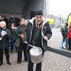 Diverse_optredens_2011_005.jpg
