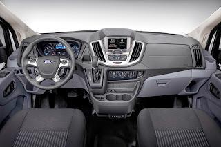 2014-Ford-Transit-04