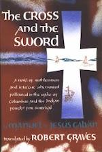1955a-Crossandthe-Sword.jpg