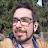Ricardo H. J.. Pires avatar image