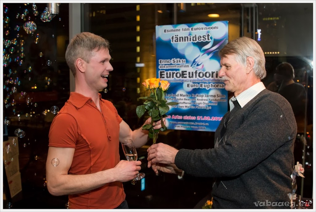 2014.02.20 EuroEufooria esilinastus - AS20140220EUROEUFOORIA_082S.JPG