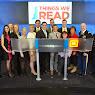 NASDAQ Closing Bell 12/26/13