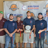 Pulling for Education Trap Shoot 2016 - DSC_9682.JPG