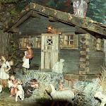 1386-6.jpg