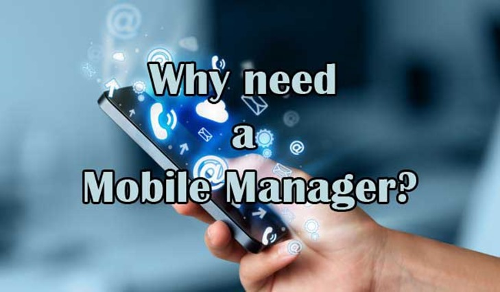 mobile-manager-software