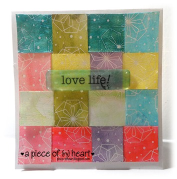 Weaved Smoosh-watercolorsmooshing_apieceofheartblog