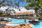 Фото 4 Club Hotel Turan Prince World