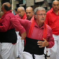 Actuació Sant Miquel  28-09-14 - IMG_5209.jpg