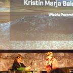 Kirstin M. B..jpg