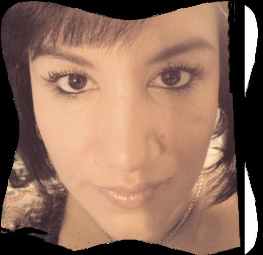 Joanna Orozco