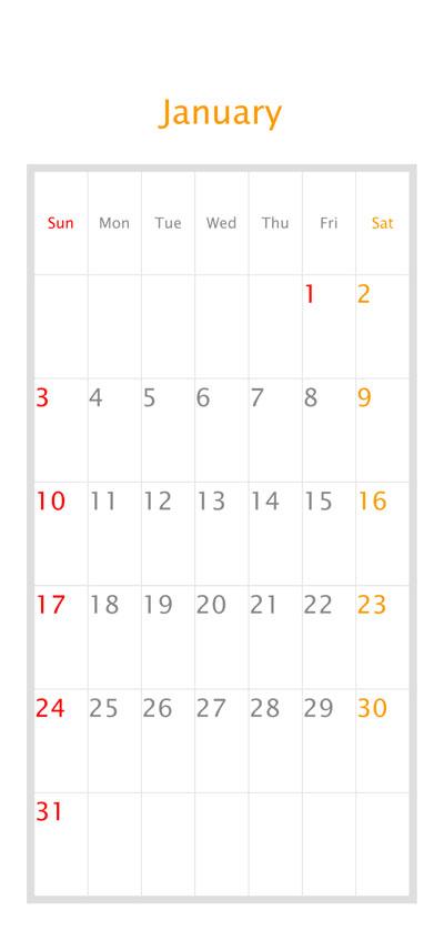 calendar-ticket08.jpg