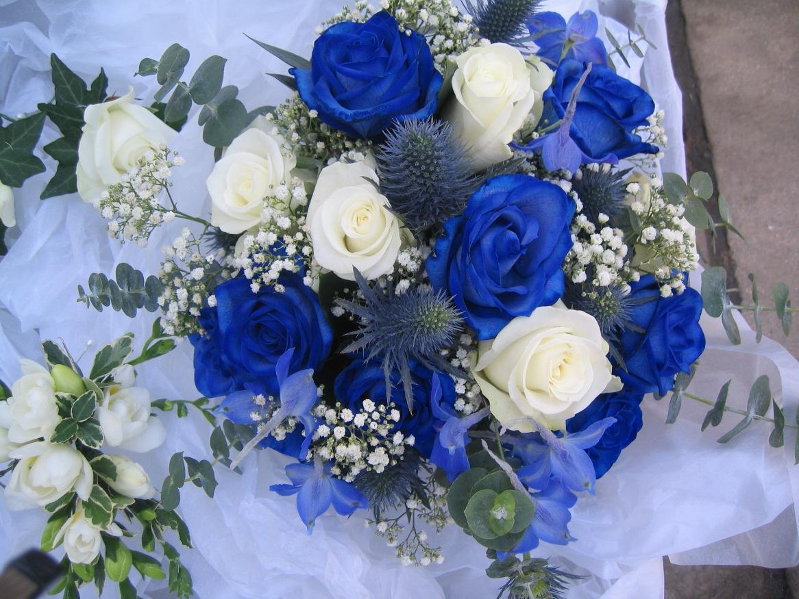 lolli 39 s blog spring bridal bouquet. Black Bedroom Furniture Sets. Home Design Ideas
