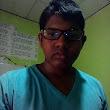 Savindu