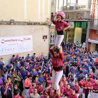 Diada Sant Miquel 27-09-2015 - 2015_09_27-Diada Festa Major Tardor Sant Miquel Lleida-179.jpg