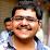 Navoneel Raichaudhuri's profile photo